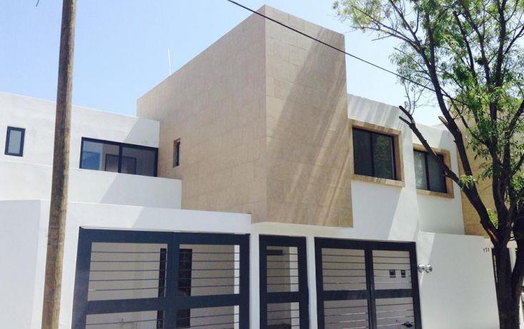 Foto de casa en venta en, tequisquiapan, san luis potosí, san luis potosí, 2001234 no 06