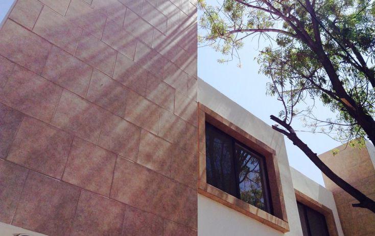 Foto de casa en venta en, tequisquiapan, san luis potosí, san luis potosí, 2001234 no 08