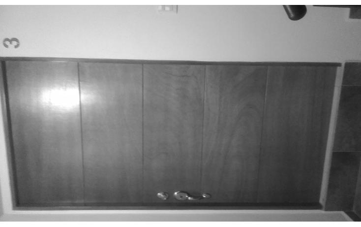 Foto de departamento en venta en  , tequisquiapan, san luis potosí, san luis potosí, 2003172 No. 22