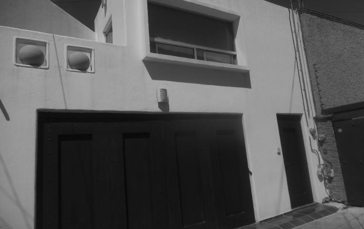 Foto de casa en venta en  , tequisquiapan, san luis potosí, san luis potosí, 2017748 No. 01