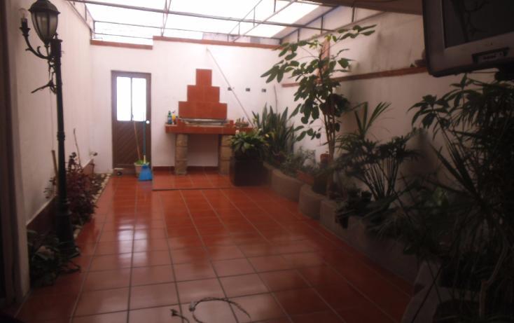 Foto de casa en venta en  , tequisquiapan, san luis potosí, san luis potosí, 2017748 No. 03