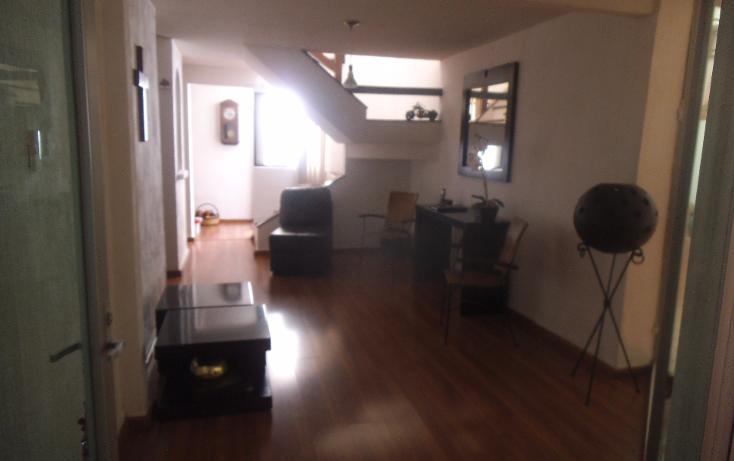 Foto de casa en venta en  , tequisquiapan, san luis potosí, san luis potosí, 2017748 No. 04
