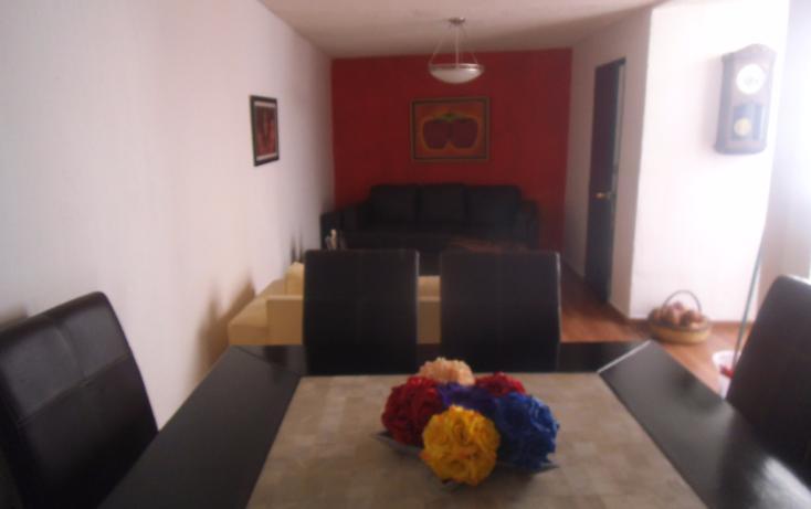 Foto de casa en venta en  , tequisquiapan, san luis potosí, san luis potosí, 2017748 No. 06