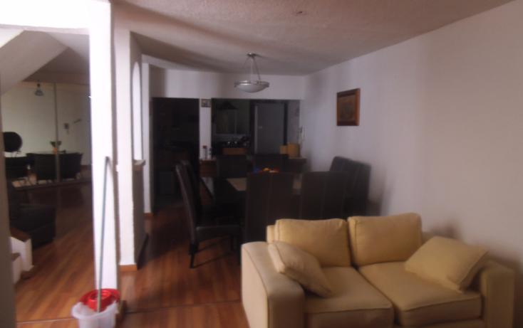Foto de casa en venta en  , tequisquiapan, san luis potosí, san luis potosí, 2017748 No. 07