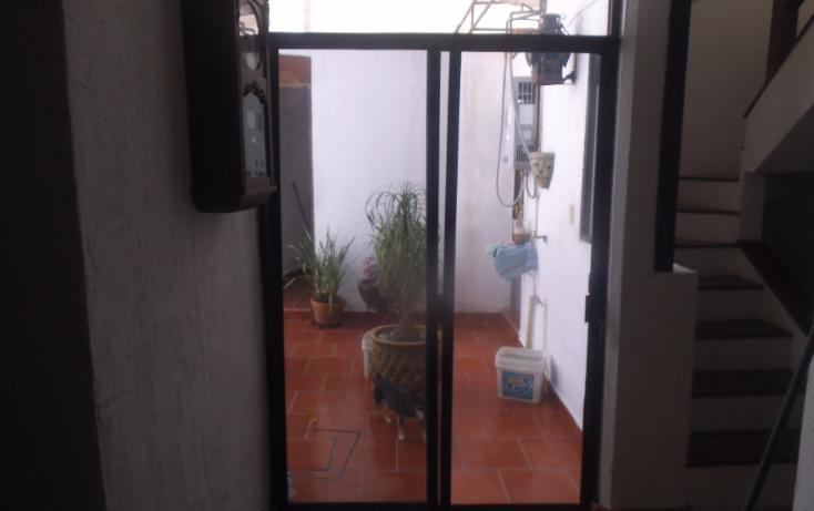 Foto de casa en venta en  , tequisquiapan, san luis potosí, san luis potosí, 2017748 No. 09