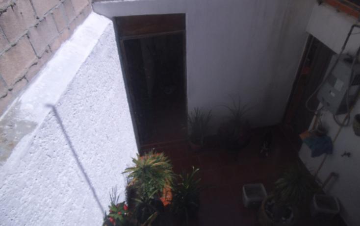 Foto de casa en venta en  , tequisquiapan, san luis potosí, san luis potosí, 2017748 No. 12