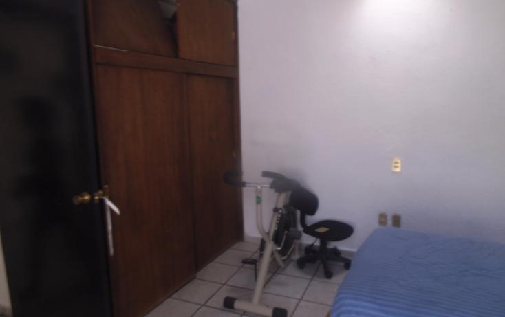 Foto de casa en venta en  , tequisquiapan, san luis potosí, san luis potosí, 2017748 No. 13
