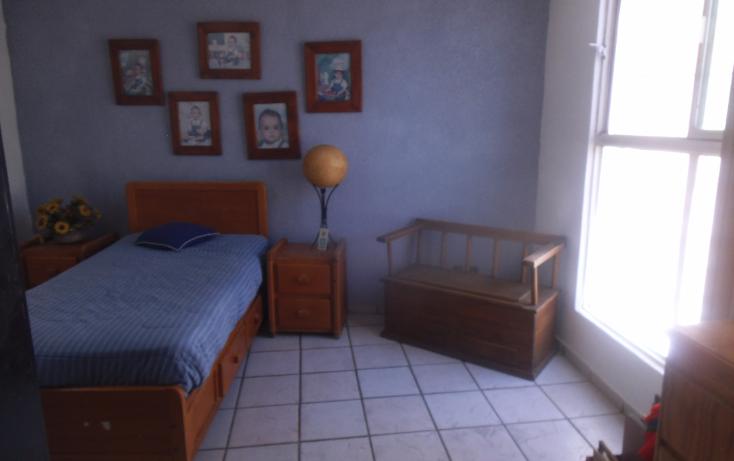 Foto de casa en venta en  , tequisquiapan, san luis potosí, san luis potosí, 2017748 No. 14