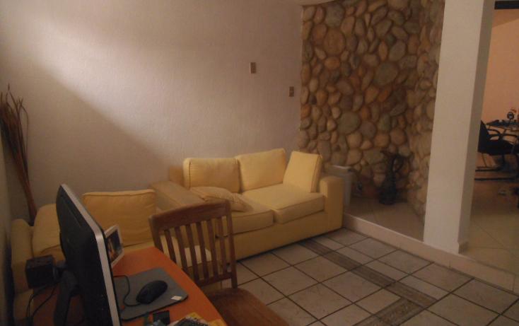 Foto de casa en venta en  , tequisquiapan, san luis potosí, san luis potosí, 2017748 No. 15