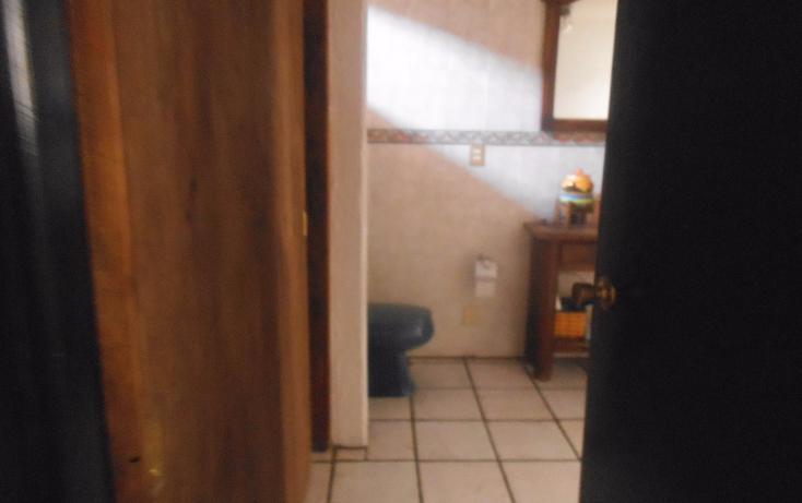 Foto de casa en venta en  , tequisquiapan, san luis potosí, san luis potosí, 2017748 No. 16
