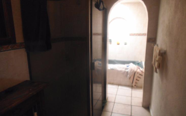 Foto de casa en venta en  , tequisquiapan, san luis potosí, san luis potosí, 2017748 No. 17