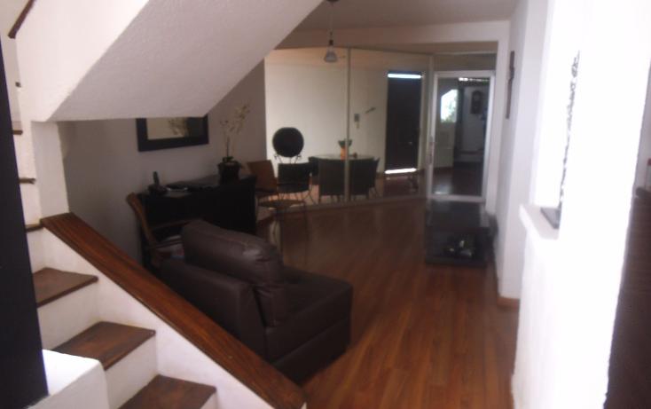 Foto de casa en venta en  , tequisquiapan, san luis potosí, san luis potosí, 2017748 No. 27