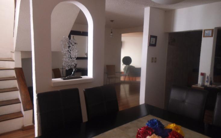 Foto de casa en venta en  , tequisquiapan, san luis potosí, san luis potosí, 2017748 No. 28