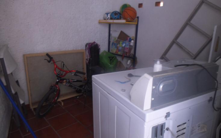 Foto de casa en venta en  , tequisquiapan, san luis potosí, san luis potosí, 2017748 No. 29