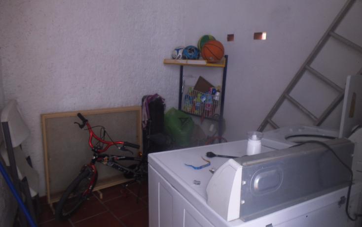 Foto de casa en venta en  , tequisquiapan, san luis potosí, san luis potosí, 2017748 No. 30
