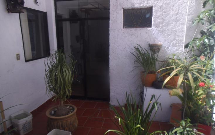 Foto de casa en venta en  , tequisquiapan, san luis potosí, san luis potosí, 2017748 No. 31