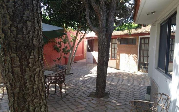 Foto de casa en venta en  , tequisquiapan, san luis potosí, san luis potosí, 2033340 No. 04