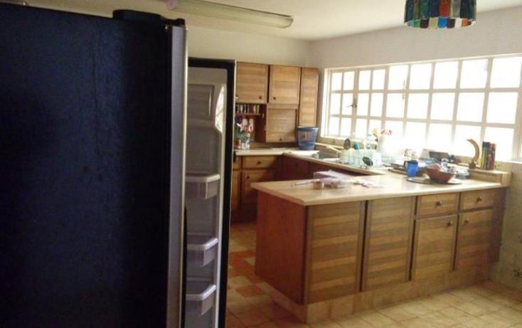Foto de casa en venta en  , tequisquiapan, san luis potosí, san luis potosí, 2033340 No. 07