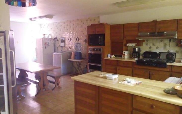 Foto de casa en venta en  , tequisquiapan, san luis potosí, san luis potosí, 2033340 No. 08