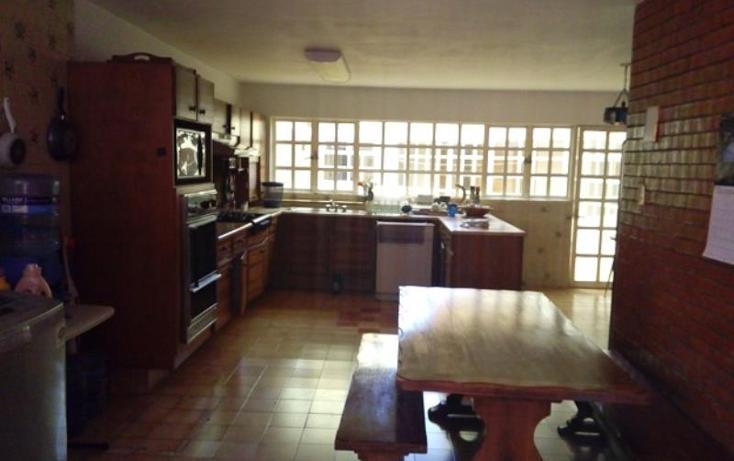 Foto de casa en venta en  , tequisquiapan, san luis potosí, san luis potosí, 2033340 No. 09