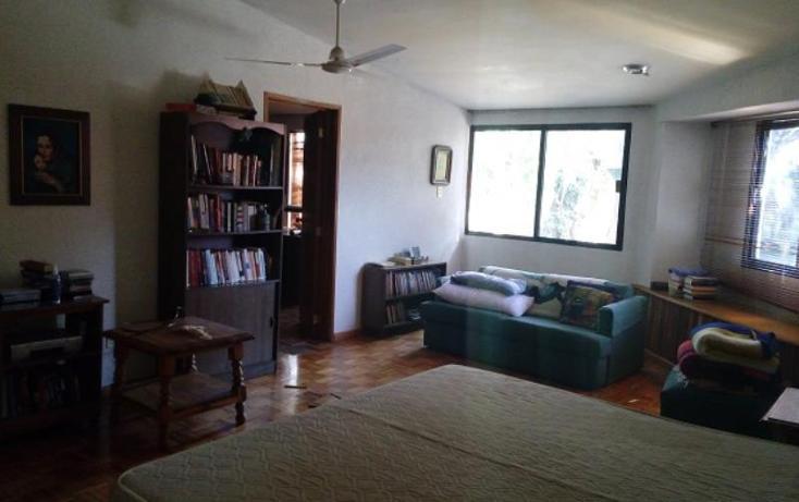 Foto de casa en venta en  , tequisquiapan, san luis potosí, san luis potosí, 2033340 No. 10