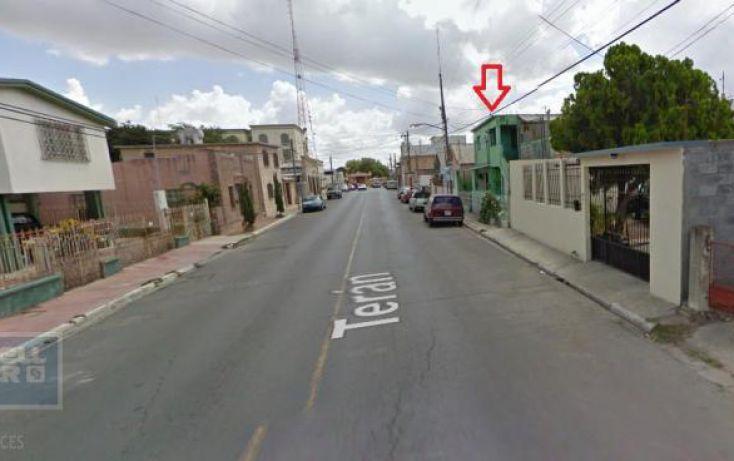 Foto de edificio en venta en teran entre 2a y 3a 26, matamoros centro, matamoros, tamaulipas, 1921617 no 03