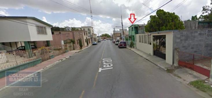 Foto de edificio en venta en  , matamoros centro, matamoros, tamaulipas, 1921617 No. 03
