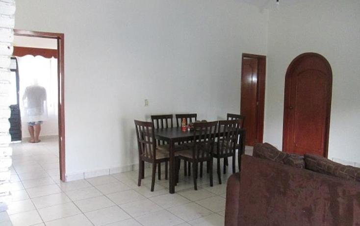 Foto de casa en venta en terán nonumber, cci, tuxtla gutiérrez, chiapas, 1218825 No. 05