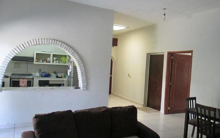 Foto de casa en venta en terán nonumber, cci, tuxtla gutiérrez, chiapas, 1218825 No. 08
