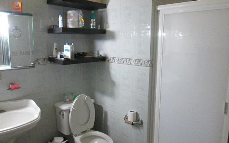 Foto de casa en venta en ter?n nonumber, cci, tuxtla guti?rrez, chiapas, 1218825 No. 09