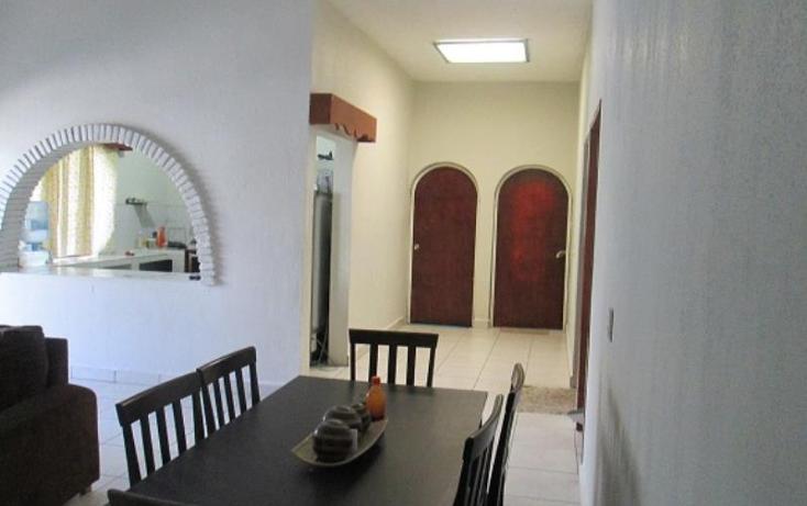 Foto de casa en venta en terán nonumber, cci, tuxtla gutiérrez, chiapas, 1218825 No. 11