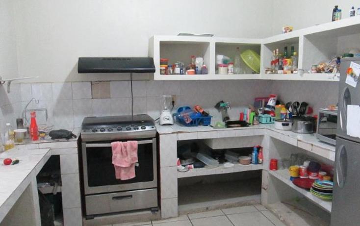Foto de casa en venta en terán nonumber, cci, tuxtla gutiérrez, chiapas, 1218825 No. 12