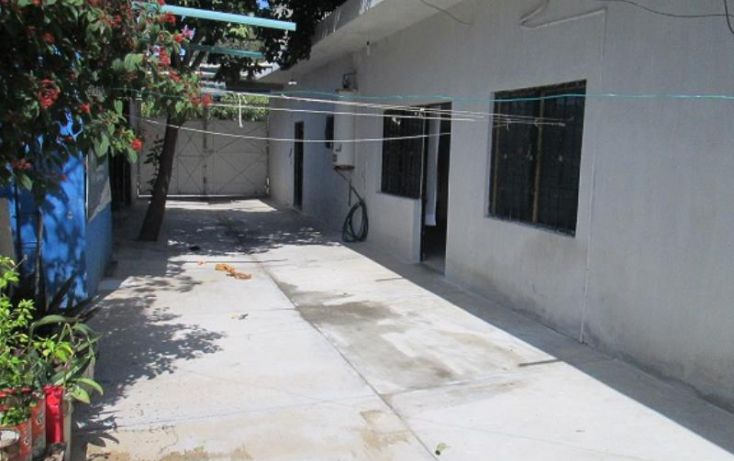 Foto de casa en venta en terán, san josé terán, tuxtla gutiérrez, chiapas, 1218825 no 01