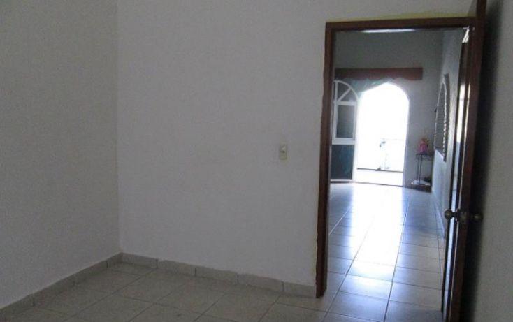 Foto de casa en venta en terán, san josé terán, tuxtla gutiérrez, chiapas, 1218825 no 02