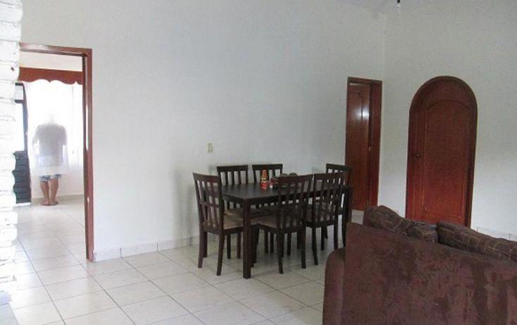 Foto de casa en venta en terán, san josé terán, tuxtla gutiérrez, chiapas, 1218825 no 05