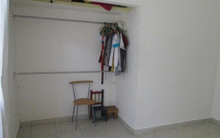 Foto de casa en venta en terán, san josé terán, tuxtla gutiérrez, chiapas, 1218825 no 07