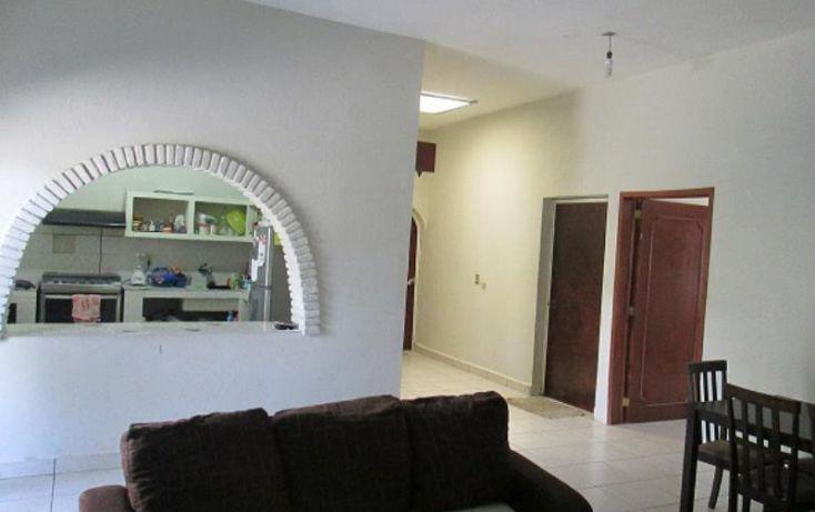 Foto de casa en venta en terán, san josé terán, tuxtla gutiérrez, chiapas, 1218825 no 08
