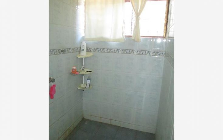 Foto de casa en venta en terán, san josé terán, tuxtla gutiérrez, chiapas, 1218825 no 10