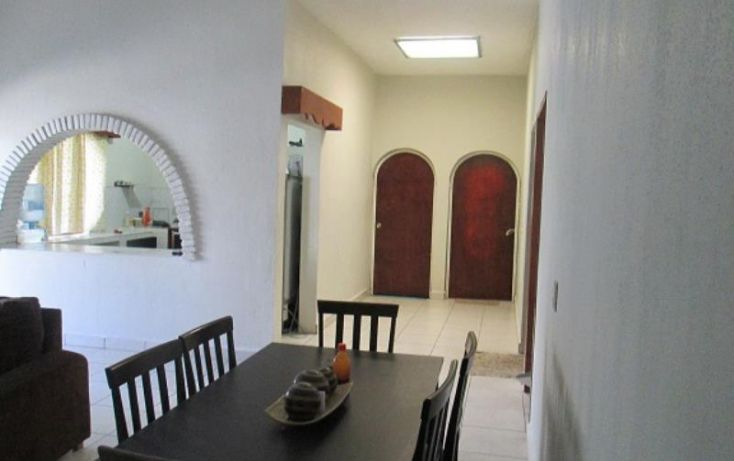 Foto de casa en venta en terán, san josé terán, tuxtla gutiérrez, chiapas, 1218825 no 11