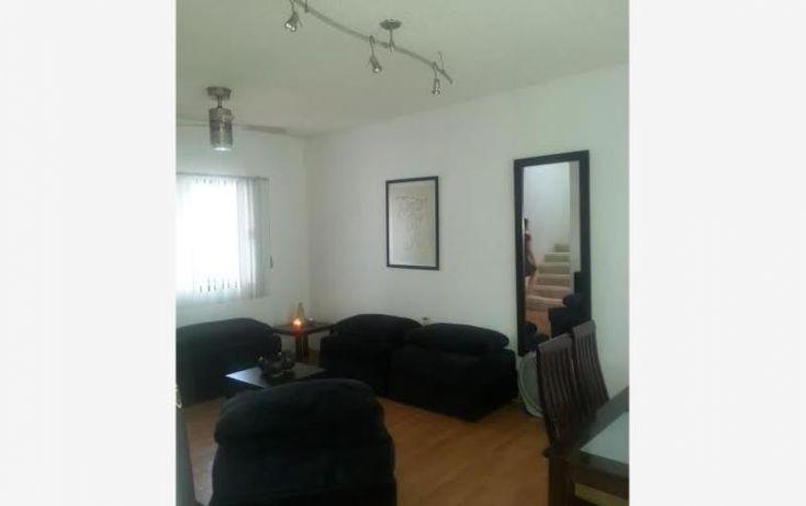 Foto de casa en venta en teran, terán, tuxtla gutiérrez, chiapas, 1398957 no 02