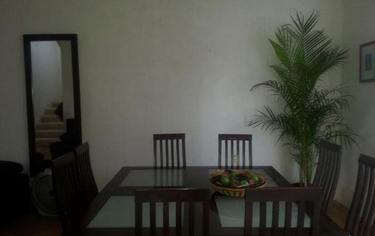 Foto de casa en venta en teran, terán, tuxtla gutiérrez, chiapas, 1398957 no 03