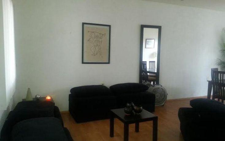 Foto de casa en venta en teran, terán, tuxtla gutiérrez, chiapas, 1398957 no 04