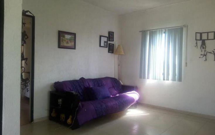 Foto de casa en venta en teran, terán, tuxtla gutiérrez, chiapas, 1398957 no 05