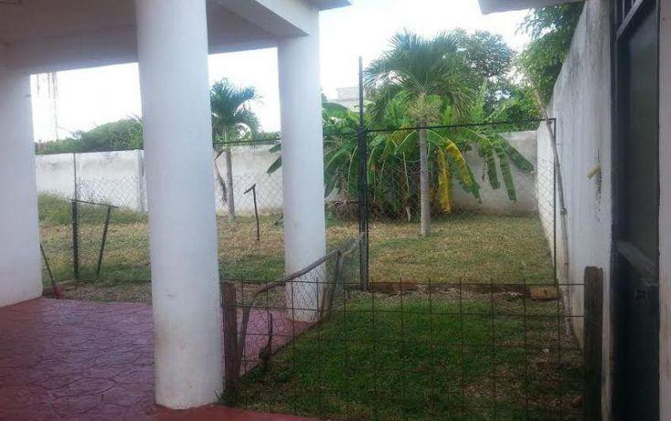 Foto de casa en venta en teran, terán, tuxtla gutiérrez, chiapas, 1398957 no 08