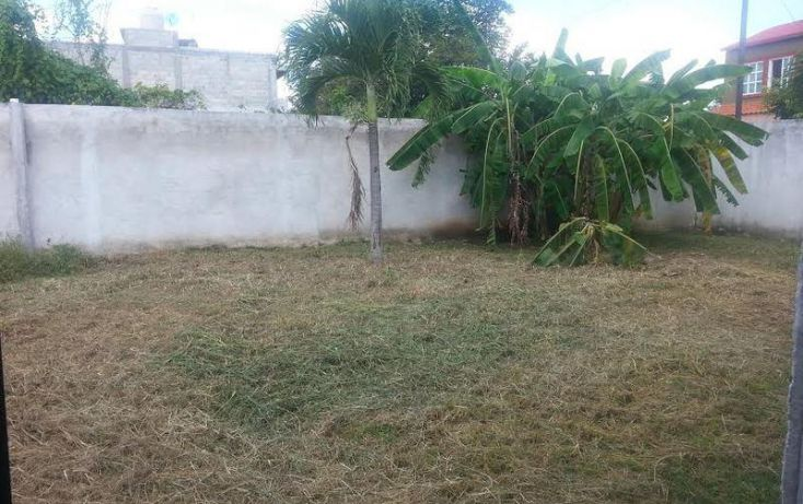 Foto de casa en venta en teran, terán, tuxtla gutiérrez, chiapas, 1398957 no 09
