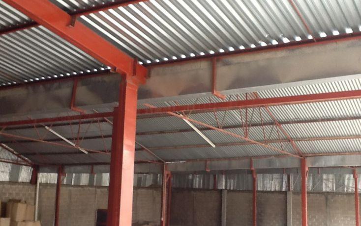 Foto de bodega en renta en, terán, tuxtla gutiérrez, chiapas, 1087861 no 02
