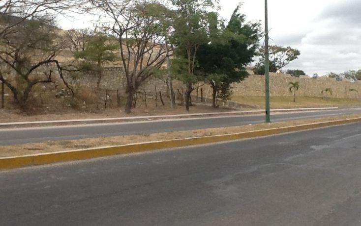Foto de bodega en renta en, terán, tuxtla gutiérrez, chiapas, 1087861 no 07