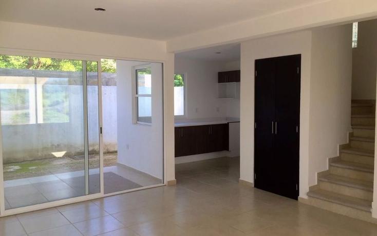 Foto de casa en venta en  , terán, tuxtla gutiérrez, chiapas, 1198999 No. 01
