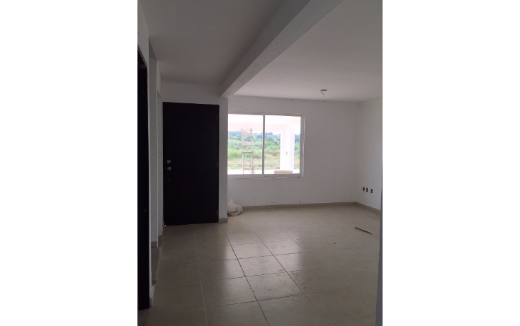 Foto de casa en venta en  , terán, tuxtla gutiérrez, chiapas, 1198999 No. 12