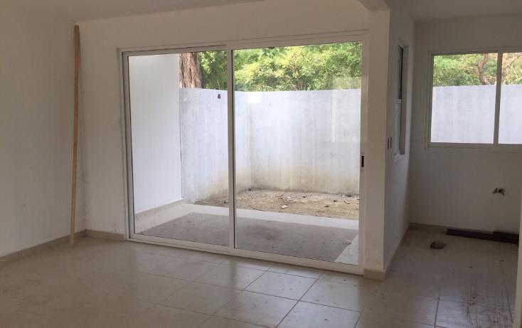 Foto de casa en venta en  , terán, tuxtla gutiérrez, chiapas, 1198999 No. 13